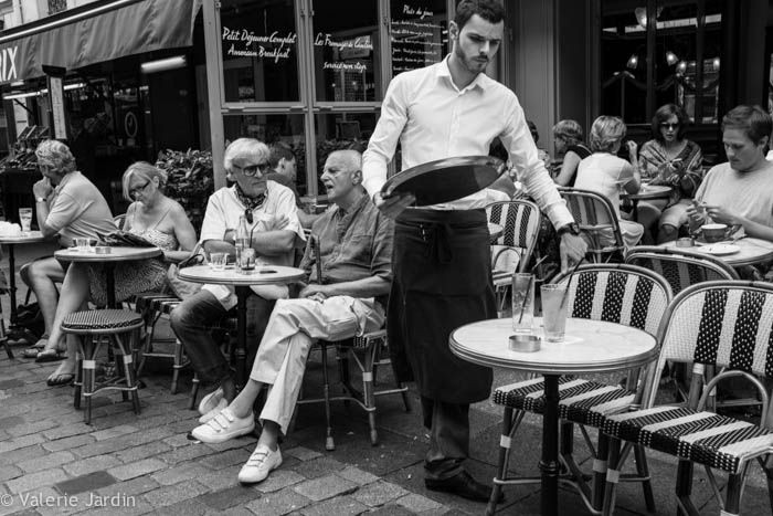 Valerie Jardin Photography - Paris-5