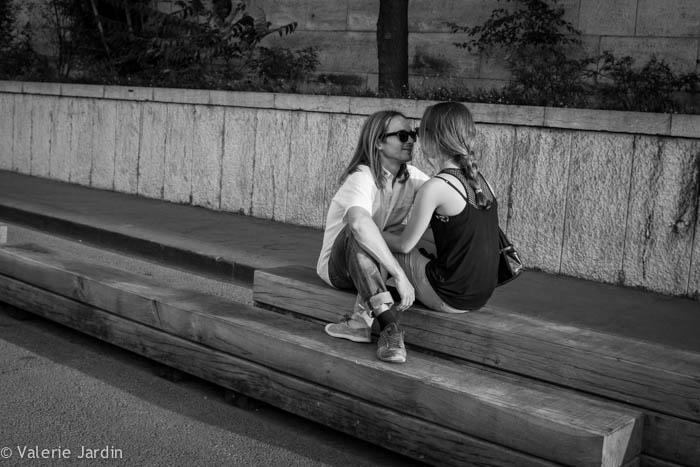 Valerie Jardin Photography - Paris-8