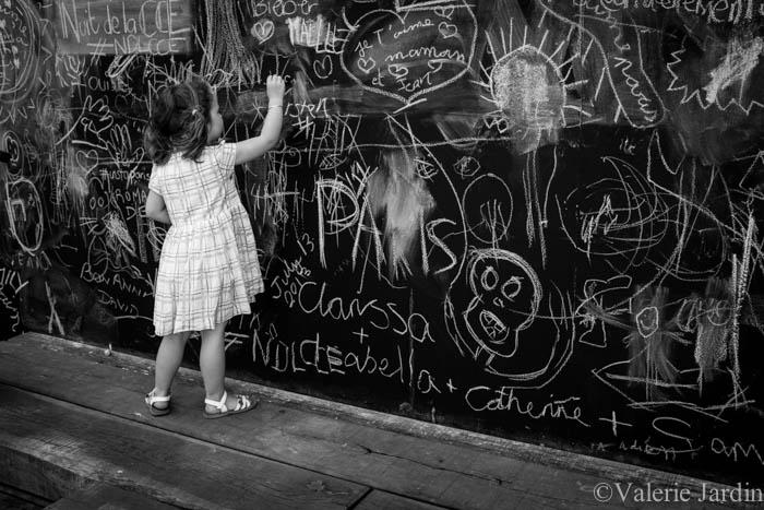 Valerie Jardin Photography - Paris Enfant et Tableau-1