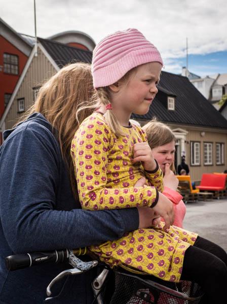 valerie jardin photography - Reykjavik Street Photography-10