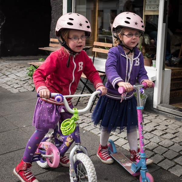 valerie jardin photography - Reykjavik Street Photography-18