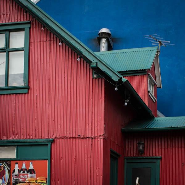 valerie jardin photography - Reykjavik Street Photography-3