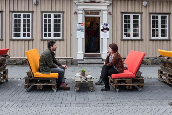 valerie jardin photography - Reykjavik Street Photography-5