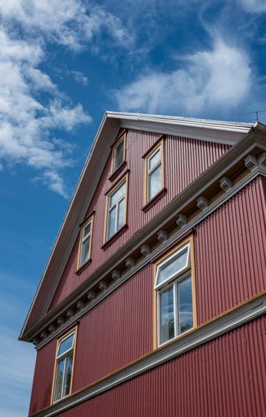 valerie jardin photography - Reykjavik Street Photography-6
