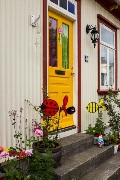 valerie jardin photography - Reykjavik Street Photography-7