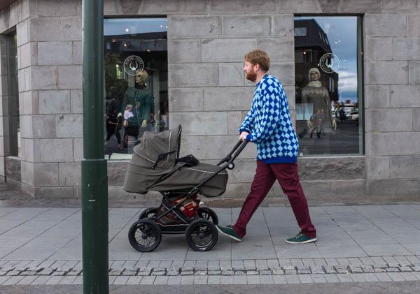 valerie jardin photography - Reykjavik Street Photography-9