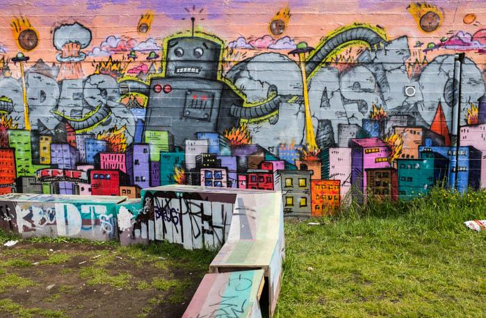 valerie jardin photography - skate park-1