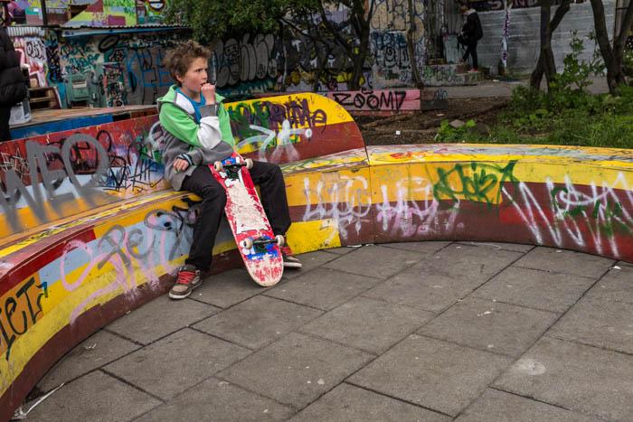 valerie jardin photography - skate park-11