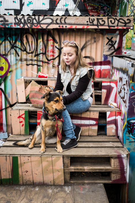 valerie jardin photography - skate park-12