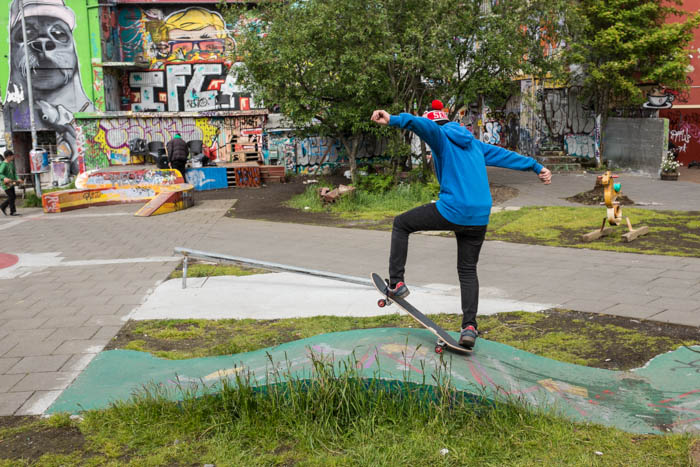 valerie jardin photography - skate park-13