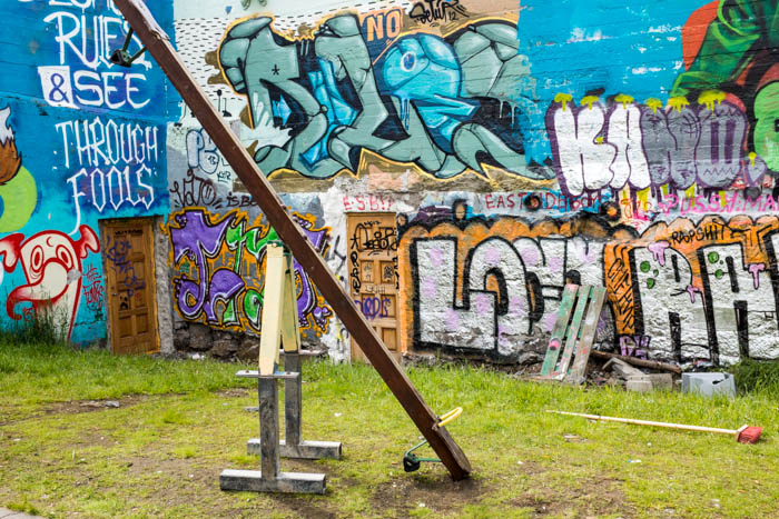 valerie jardin photography - skate park-5
