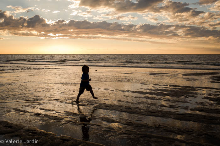Valerie Jardin Photography - golden hour-1