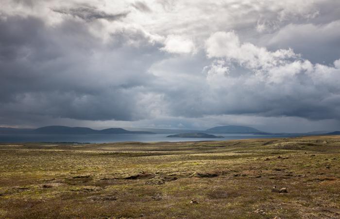 valerie jardin photography - Iceland-1