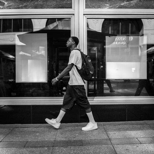 Valerie Jardin Photography - Walks of Life-1
