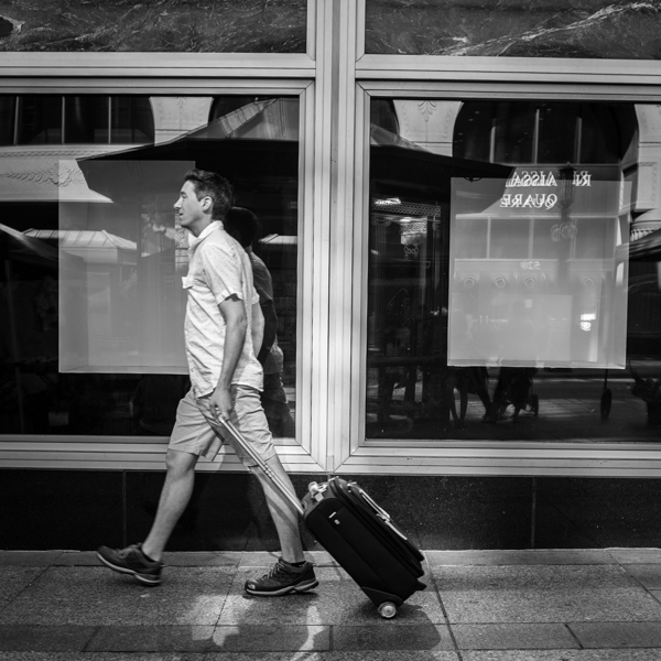 Valerie Jardin Photography - Walks of Life-10