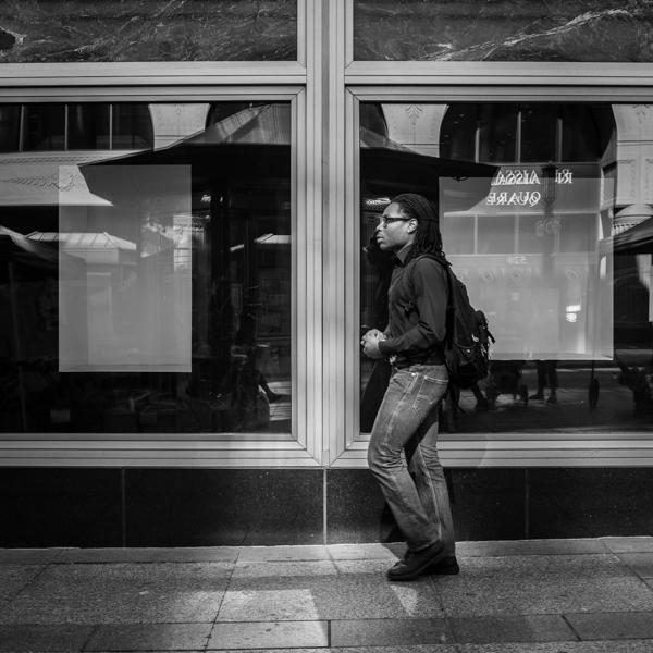 Valerie Jardin Photography - Walks of Life-11