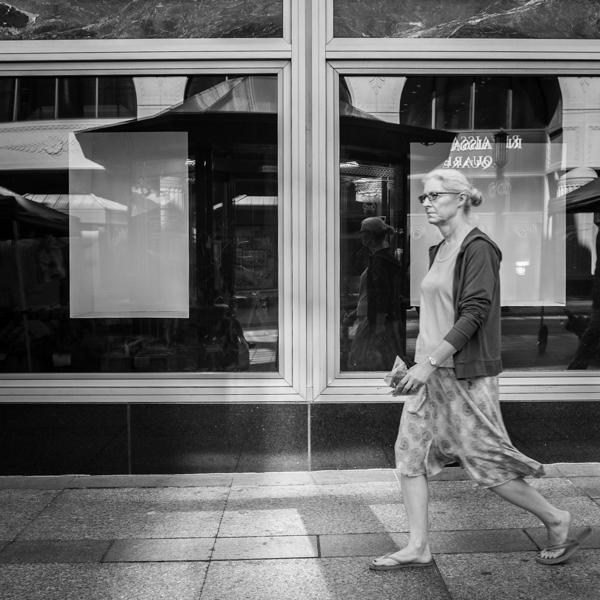 Valerie Jardin Photography - Walks of Life-13
