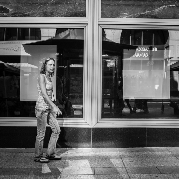 Valerie Jardin Photography - Walks of Life-14