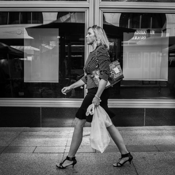 Valerie Jardin Photography - Walks of Life-17