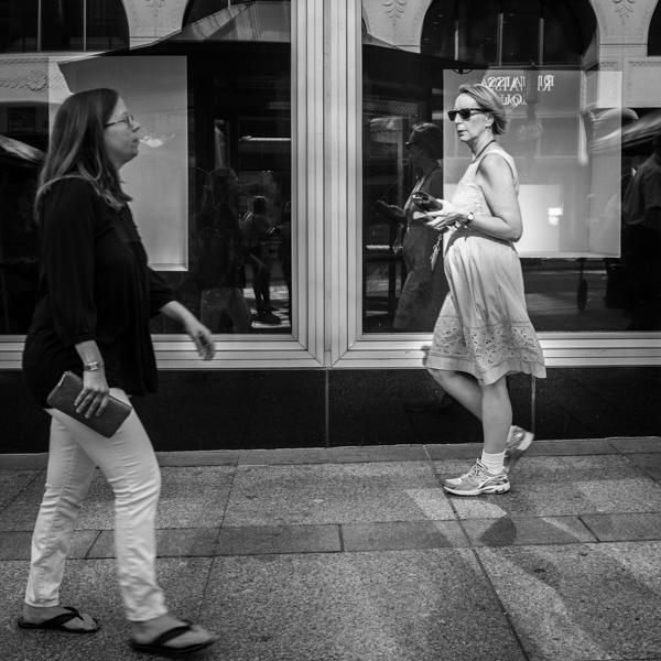 Valerie Jardin Photography - Walks of Life-2