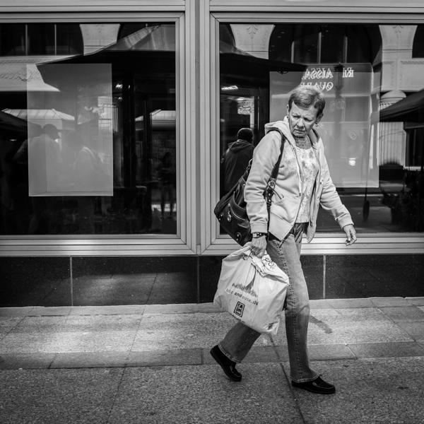 Valerie Jardin Photography - Walks of Life-20