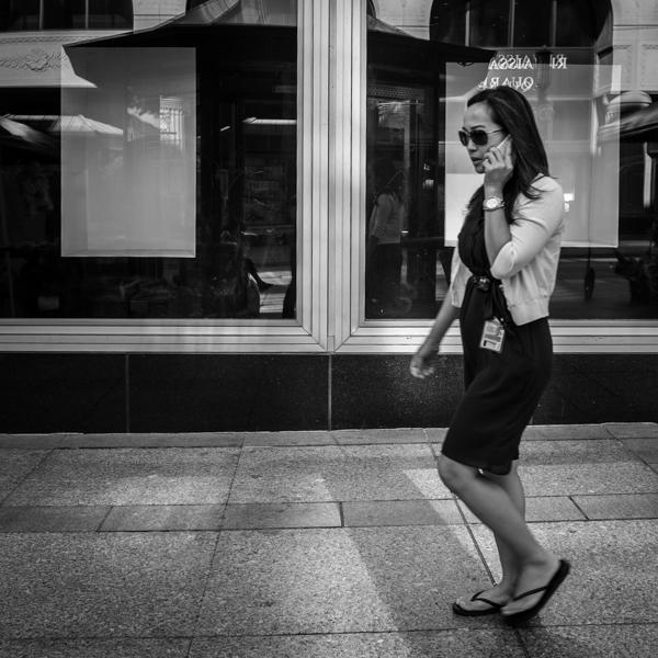 Valerie Jardin Photography - Walks of Life-3