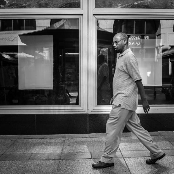Valerie Jardin Photography - Walks of Life-4