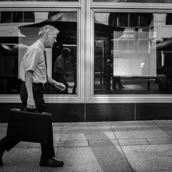 Valerie Jardin Photography - Walks of Life-5