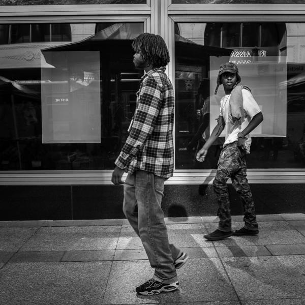 Valerie Jardin Photography - Walks of Life-8