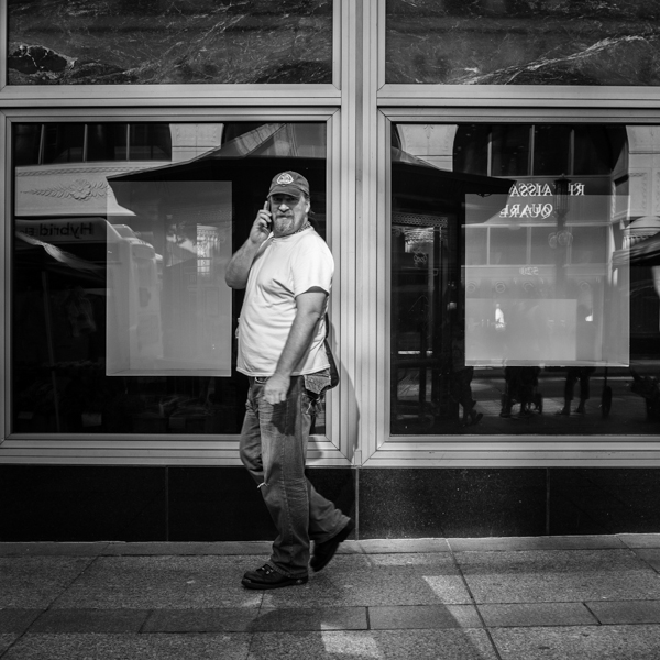 Valerie Jardin Photography - Walks of Life-9