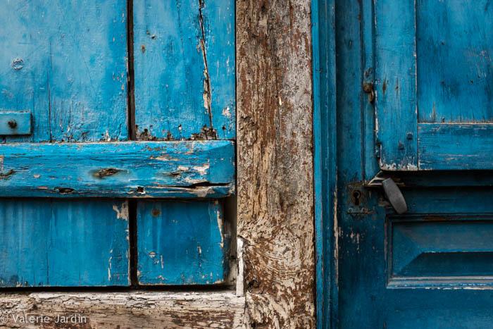 Valerie Jardin Photography - x100s-23