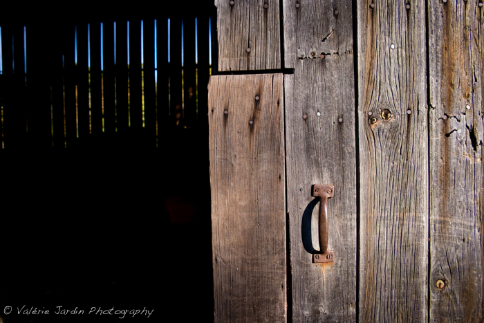 valerie Jardin Photography - Farm-6