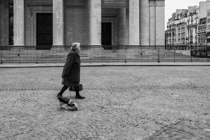 valerie Jardin Photography -Paris people-1