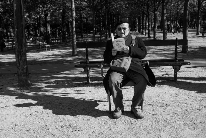 valerie Jardin Photography -Paris people-20