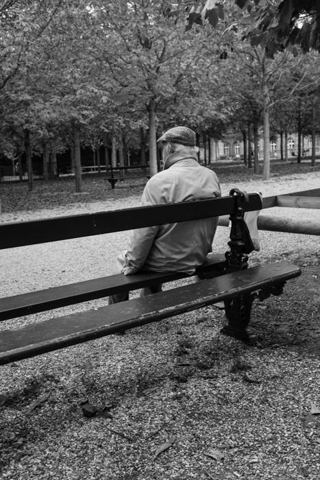 valerie Jardin Photography -Paris people-24