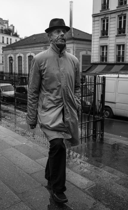 valerie Jardin Photography -Paris people-25