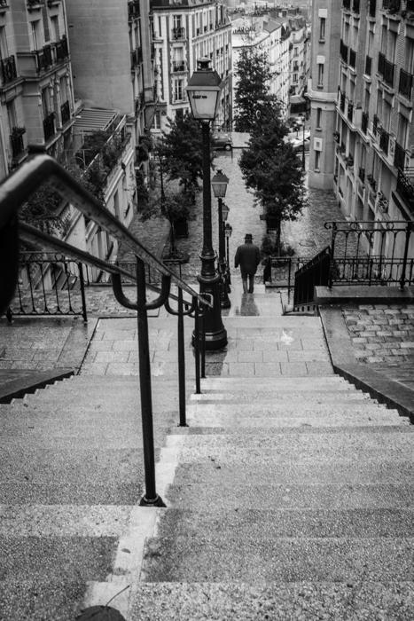 valerie Jardin Photography -Paris people-26