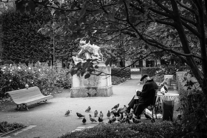 valerie Jardin Photography -Paris people-27