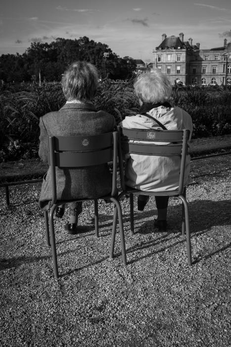 valerie Jardin Photography -Paris people-30