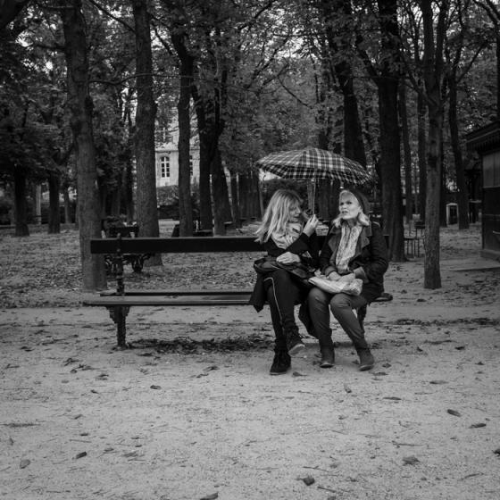 Valerie Jardin Photography - People of Paris-11