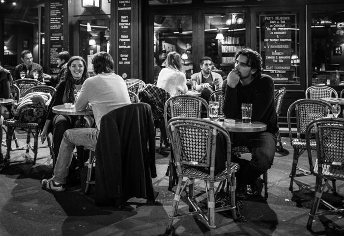 Valerie Jardin Photography - People of Paris-14