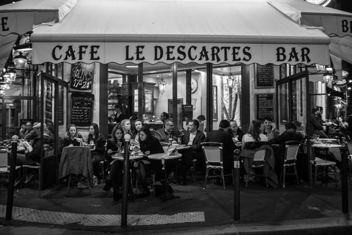 Valerie Jardin Photography - People of Paris-15
