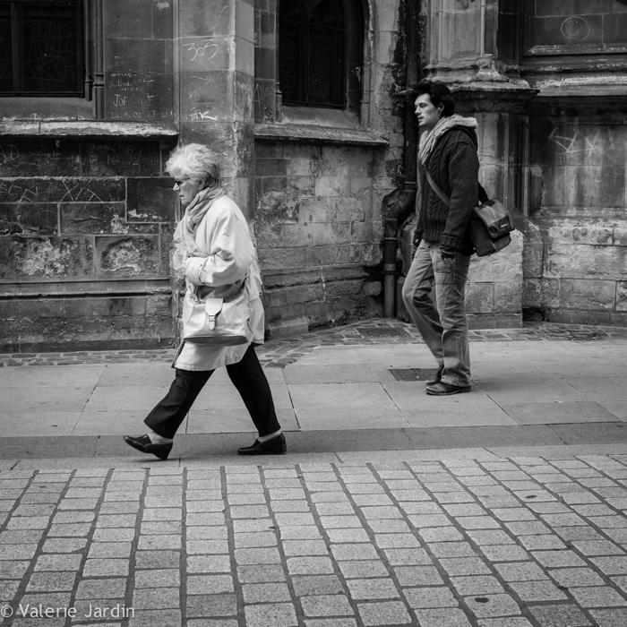 Valerie Jardin Photography - Stage-2