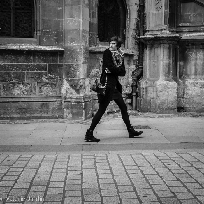 Valerie Jardin Photography - Stage-4