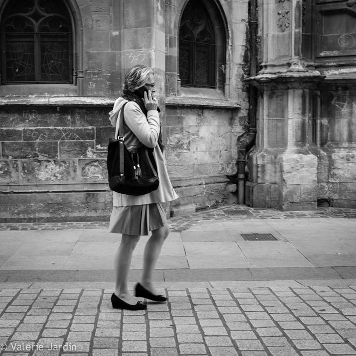 Valerie Jardin Photography - Stage-5