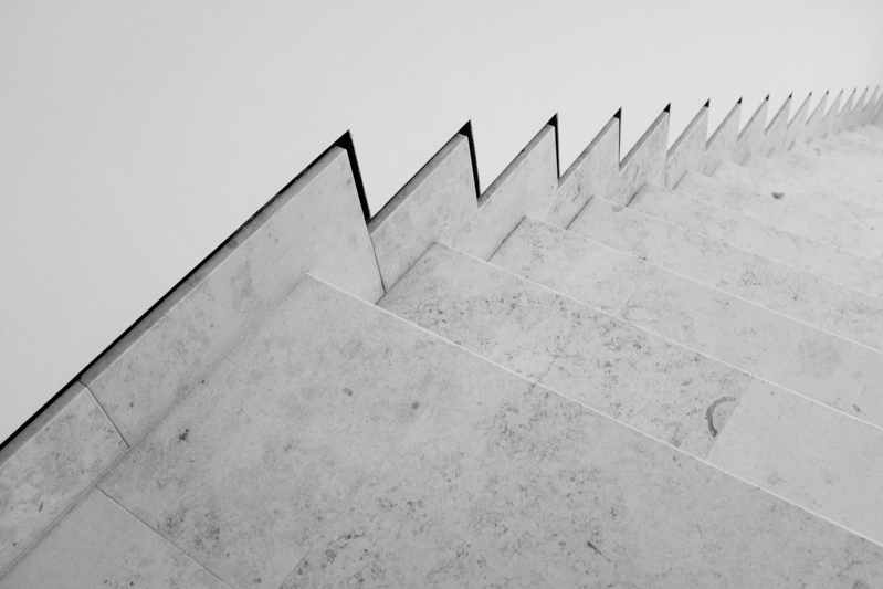 Architectural Abstract Photography 1 Val Rie Jardin 39 S Blog