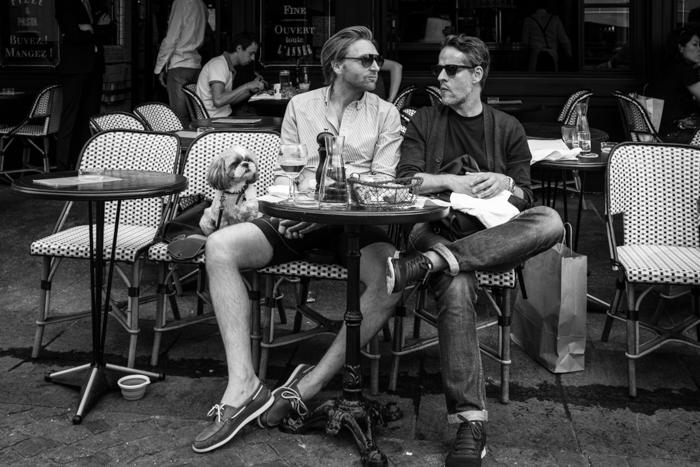 PARIS ©Valérie Jardin