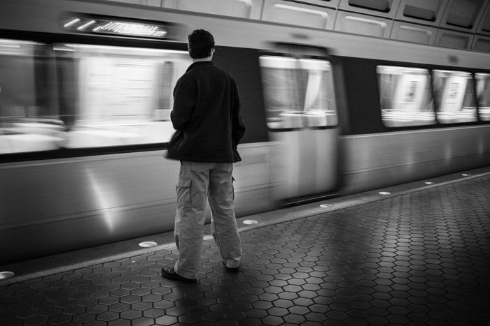 Washington DC ~ ©Valérie Jardin