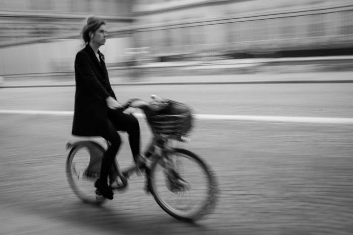 Paris ~ ©Valérie Jardin