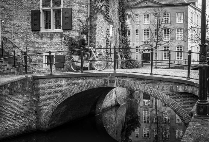 Amersfoort, NL ~ ©Valérie Jardin